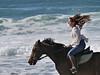 Coastal Ride (/RealityScanner/) Tags: lumix g9 lumixg9 panasonic m43 microfourthirds test handson portugal lissabon