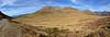 The big Varadega peat bog at Mortirolo Pass (supersky77) Tags: torbiera peat bog wetland alps alpi alpes alpen lombardia lombardy lombardei lombardie mortirolo passodelmortirolo autunno autumn fall varadega