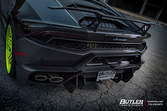 """Vorsteiner Novara Lamborghini Huracan with 20in Front and 21in Rear Vossen ML-R3 Wheels and Pirelli P Zero Tires (Butler Tires and Wheels) Tags: lamborghinihuracanwith21invossenmlr3wheels lamborghinihuracanwith21invossenmlr3rims lamborghinihuracanwithvossenmlr3wheels lamborghinihuracanwithvossenmlr3rims lamborghinihuracanwith21inwheels lamborghinihuracanwith21inrims lamborghiniwith21invossenmlr3wheels lamborghiniwith21invossenmlr3rims lamborghiniwithvossenmlr3wheels lamborghiniwithvossenmlr3rims lamborghiniwith21inwheels lamborghiniwith21inrims huracanwith21invossenmlr3wheels huracanwith21invossenmlr3rims huracanwithvossenmlr3wheels huracanwithvossenmlr3rims huracanwith21inwheels huracanwith21inrims 21inwheels 21inrims lamborghinihuracanwithwheels lamborghinihuracanwithrims huracanwithwheels huracanwithrims lamborghiniwithwheels lamborghiniwithrims lamborghini huracan lamborghinihuracan vossenmlr3 vossen 21invossenmlr3wheels 21invossenmlr3rims vossenmlr3wheels vossenmlr3rims vossenwheels vossenrims 21invossenwheels 21invossenrims butlertiresandwheels butlertire wheels rims car cars vehicle vehicles tires """"vorsteiner novara"""" novara lamborghini"""" huracan"""" vorsteiner """"novara"""