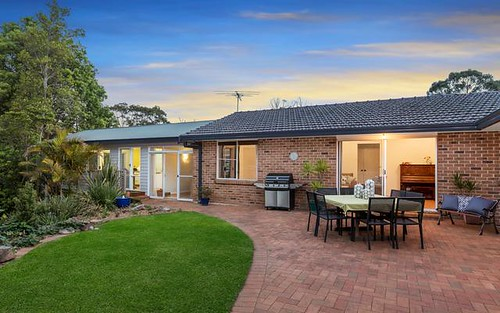 92A Sherbrook Rd, Hornsby NSW 2077