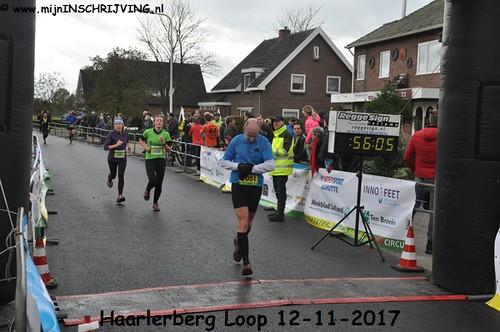 HaarlerbergLoop_12_11_2017_0710