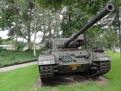 "Centurion Mk.5-2 1 • <a style=""font-size:0.8em;"" href=""http://www.flickr.com/photos/81723459@N04/26654735929/"" target=""_blank"">View on Flickr</a>"