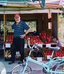 Bulgarie (août 2017) (yoannpupat) Tags: streetphotography bulgaria a7r