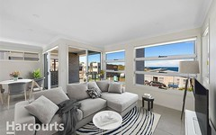 2/11 Northpoint Place, Bombo NSW
