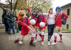 CosplayLucca-121