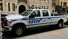 NYPD CTTF (Citywide Traffic Task Force) 2015 Ford F-250 Pick Up Truck (NY's Finest Photography) Tags: highway patrol state nypd fdny ems police law enforcement ford dodge swat esu srg crc ctb rescue truck nyc new york mack tbta chevy impala ppv tahoe
