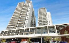 257/109-113 George Street, Parramatta NSW