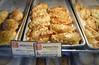 Charlotte Bakery (jpellgen (@1179_jp)) Tags: miami mia florida fla south southern usa america beach miamibeach southbeach travel nikon sigma morning october fall autumn d7000 1770mm 2017 food foodporn breakfast empanadas empanada charlottebakery