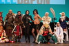 Anim'Est 2017 - Nancy - P1100363 (styeb) Tags: animest 2017 convention 18 novembre nancy centreprouvé palaisdescongres cosplay