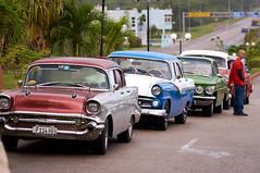 Cuba 2017 (Valery_RW) Tags: cuba cars