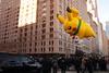 IMG_1273 (neatnessdotcom) Tags: thanksgiving parade macys new york city tamron 18270mm f3563 di ii vc pzd canon eos rebel t2i 550d