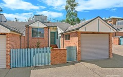 4/38 Methven Street, Mount Druitt NSW