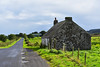 Articlave, County Londonderry, August 2017 (nathanlawrence785) Tags: northern ireland uk ulster antrim londonderry tyrone