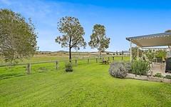 34 Lipp Road, East Greenmount QLD