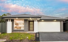 45 White Cedar Avenue, Claremont Meadows NSW