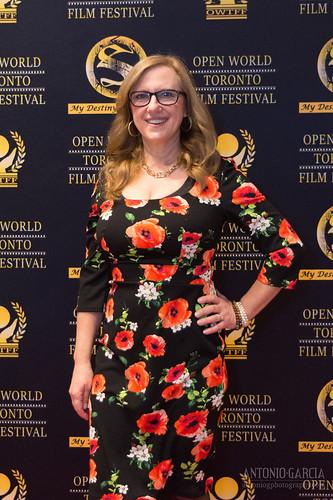 OWTFF Open World Toronto Film Festival (229)