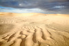 Gold in the air (Alejandro Ruiz Toro) Tags: tunez desierto sahara oro gold canon 5d markii nature landscape 7dwf