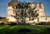 Chambord (julien `) Tags: x70 sologne loire chateau chambord fujix70