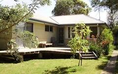 12 McNee Street, Broulee NSW