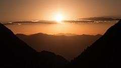 Salt Lake City Timelapes (Jovan Jimenez) Tags: sunset city utah snowbird salt lake night nature video timelapes nikon series e seriese eseries 100mm f28 day eos canon 70d