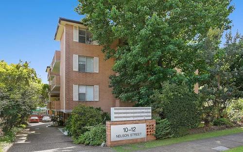 12/10-12 Nelson St, Penshurst NSW 2222