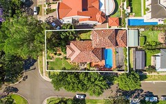 37 Champion Road, Tennyson Point NSW
