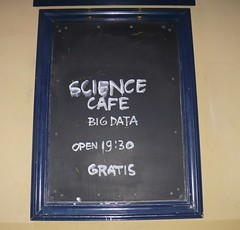 ScienceCafeDeventer 8nov2017_01