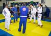 IMG_5694-8 (rodrigocastro35) Tags: jiujitsu jiujitsu4life arte suave soulfighters soulfighterssaocristovao bjj gfagnercastrobjj feijaobjj tatubjj