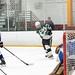 hockey (51 of 140)