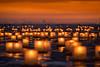 Hawaii Lantern Floating Ceremony 2017 (Anthony Quintano) Tags: hawaii travel lanterns lanternfloating japan japanese pacificocean honolulu oahu hawaiianislands travelvlog travelblog vacation