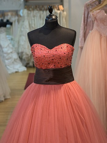 The World S Most Recently Posted Photos Of Brautkleider Flickr