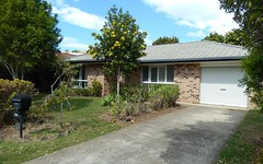54 Covent Gardens Way, Banora Point NSW