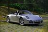 Porsche, 997 Cabriolet, Hong Kong (Daryl Chapman Photography) Tags: db3813 porsche german 911 997 cabriolet hongkong china sar canon 5d mkiii 70200l car cars carphotography auto autos automobile automobiles