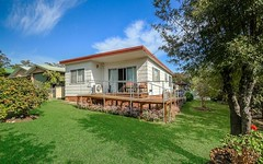 59 Tibbles Avenue, Old Erowal Bay NSW