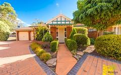 2/1-3 Forest Drive, Jerrabomberra NSW