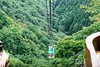 Ropeway🚠 Ropeway In The Forest Green Color Gondola View From Above Landscape Top Of Mountains Travel Photography Transportation View From The Top Trees Yahiko Niigata September September 2017 at Yahiko Shrine (彌彦神社) (T.M Photos in Yokohama) Tags: ropeway🚠 ropeway intheforest greencolor gondola viewfromabove landscape topofmountains travelphotography transportation viewfromthetop trees yahiko niigata september september2017弥彦山ロープウェイ