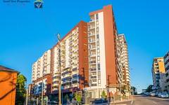 ALG01/1B Pearl Street, Hurstville NSW