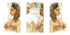 serie du 23 07 17 : Frontignan (basse def) Tags: girls costume frontignan people sun