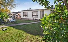 5 Phillips Avenue, Uralla NSW