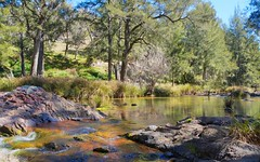 Lot 30 Megalong Place, Little Hartley NSW