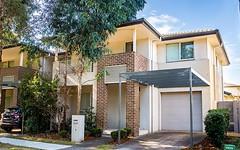 6 Grevillea Crescent, Lidcombe NSW
