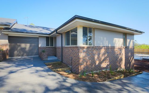 2/9 Gordon Street, Woolgoolga NSW