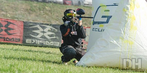 paintball-phenomenon-Gateway-Nationals-D3-2017-52