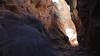 171111Cottonwood0749w32 (GeoJuice) Tags: usa utah cottonwoodcanyon cottonwoodnarrows eastkaibabmonocline hiking geology geography geojuice thecockscomb cottonwoodcanyonroad differentialerosion jurassicnavajosandstone cretaceousstraitcliffsformation candyland