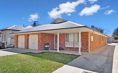 103 Morrisset Street, Bathurst NSW