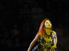 Dancers (ericso4) Tags: 45175mm g6 panasonic concert