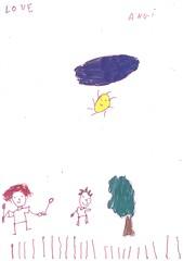 Obrazok - deti 9