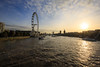 _A1A0388 (cresantec) Tags: london unitedkingdom uk sunset eyeoflondon westminsterabbey bigben riverthames cocacolalondoneye
