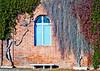 """ Metaphor "" (pigianca) Tags: italy siena fortezza landscape colors leicam82 summicronc40mmf2"