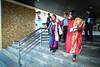 IMG_9821-55 (IRRI Images) Tags: bangladeshagricultureminister begum matia chowdhury visits ministry agriculture bangladesh
